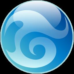 禅道项目管理专业版 2.1