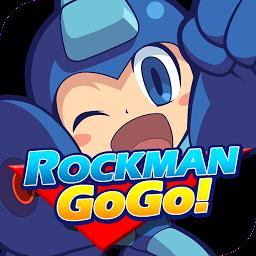 洛克人X7(RockMan...