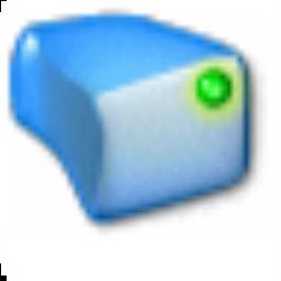 phpMybackupPro 2.4 多国语言版