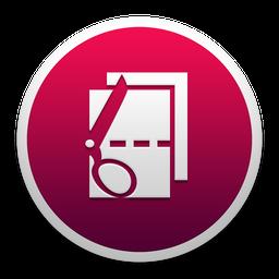 PDF Combine 4.1.0