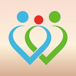 MG医院患者就诊档案管理系统 1.0