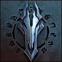 暗黑血统2(Darksiders 2)