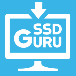 Intel英特尔SSD Data Center Tool数据中心工具官方 2.2.1