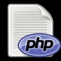 phpxi php框架 1.0.4
