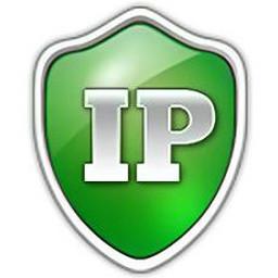 Get IP and Host(64bit) 1.5.13