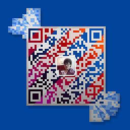 站酷爱装网装修招标网站源码 2012