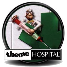 主题医院2(Theme ...