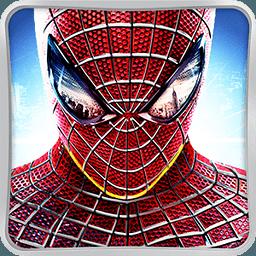 神奇蜘蛛侠(The A...
