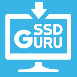 Intel英特尔SSD Data Center Tool数据中心工具官方 2.3.0
