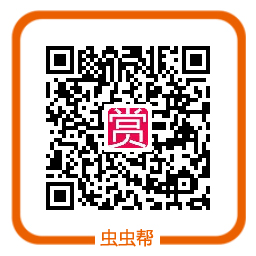 AK博客网站系统 4.2.8 build20121026 UTF8