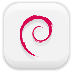Debian For Linux
