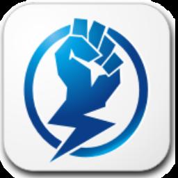 宏达设备安装维修管理系统 绿色版 1.0