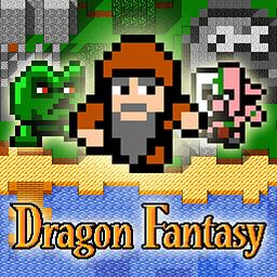 龙之幻想 1.0.76.1 客户端