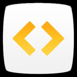 PHP企业通用留言系统 1.0