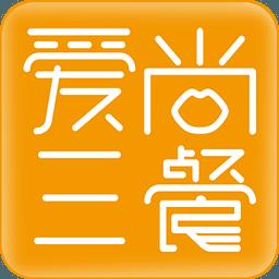 深红色简洁企业站源码 1.0