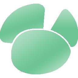 在线MySQL管理工具php单文件版 1.0