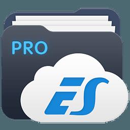 爱特PHP文件管理器 1.8.1