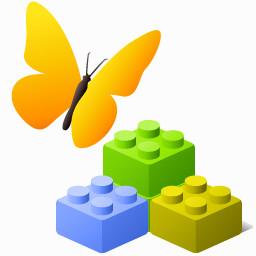 PrestaShop 开源网店系统 1.6.1.3