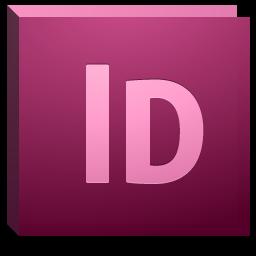 NDesign 个人单用户博客系统 1.006Beta