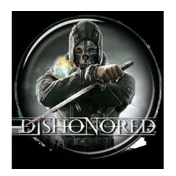 羞辱(Dishonored)...