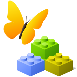 qita短网址(MYSQL高负载版) 1.1
