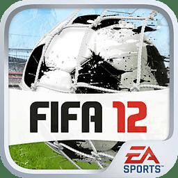 国际足球大联盟1...