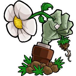 植物大战僵尸年...