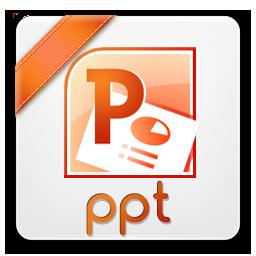 PHP手机小说小偷 4.1