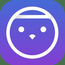 才子成绩管理系统永久免费版 6.0.3