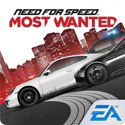 极品飞车17:最高通缉(Need for Speed:Most Wanted)