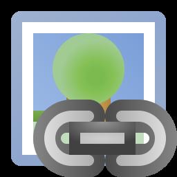 论坛网盘API插件 1.0