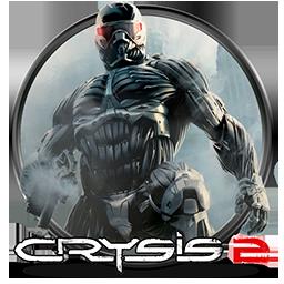 孤岛危机2(Crysis...