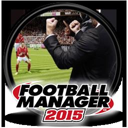 足球经理2009(Foo...