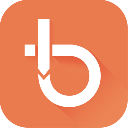 b2evolution 媲美WP的博客系统 5.0.3 beta5