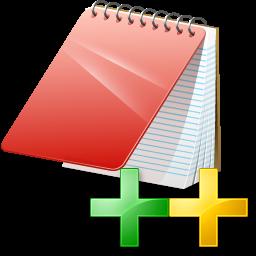 EverEdit portable(64bit) 3.7.1(4226)