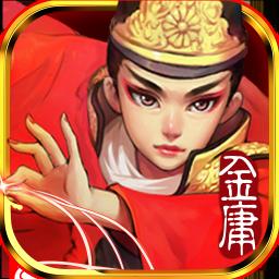 天龙群侠online 3.0.0