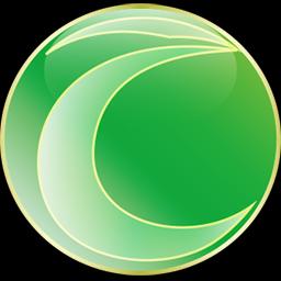 POPCMS中小企业智能建站系统 1.11