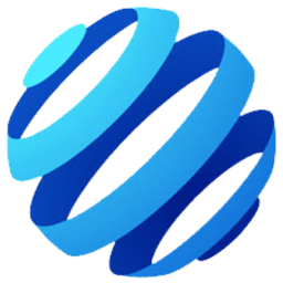 网趣网上购物系统旗舰版 9.9