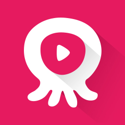 Feelink P2P网页视频直播系统