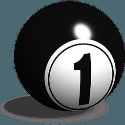 WiiBBS(手机WAP论坛系统) 4.5