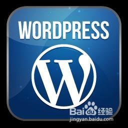 wordpress 百度BAE版 3.5