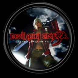 鬼泣5(Devil May ...