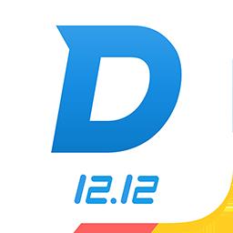 OpenCart中文版 1.5.3.1 外贸专用