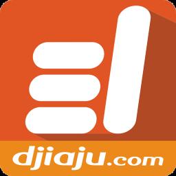 Shopilex中文开源网店系统 2.0 Beta
