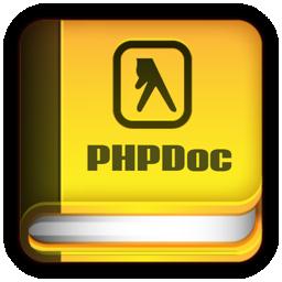 PHPnow中文应用框架 1.0