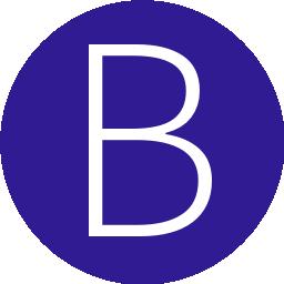StartBBS轻量开源社区 1.1.1