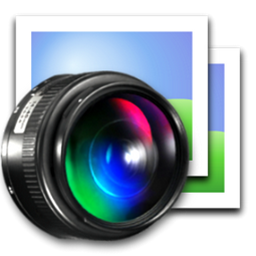 Corel PaintShop Pro X6 15.0.0.498