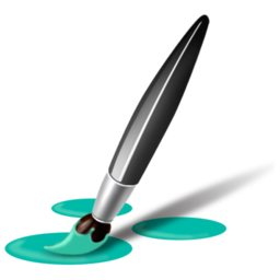 Corel Painter For Mac