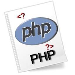 方配ASP.NET模板引擎及开发教程 2.1