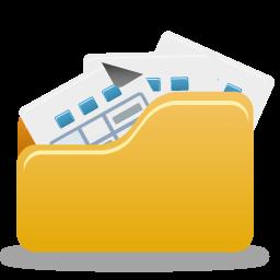 zmcms企业网站管理系统 1.0